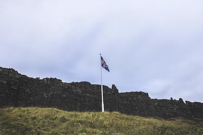 Iceland_Spiegeleule_August2014 109