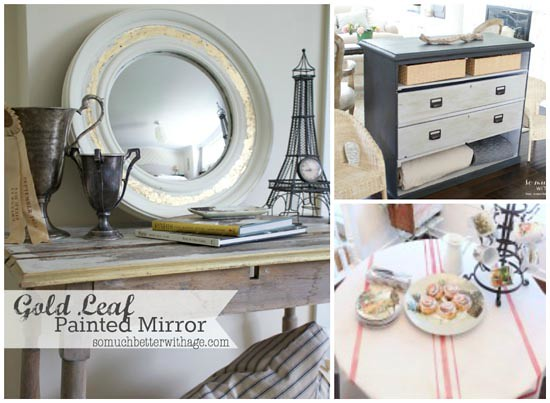 So Much Better With Age PicMonkey Collage