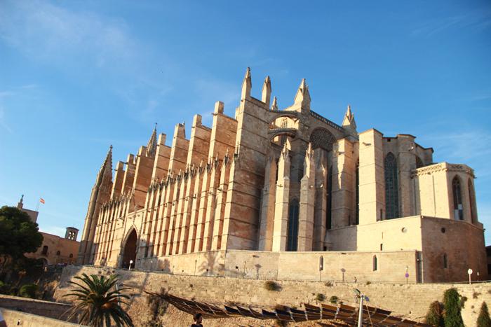 Tui_Marathon_Mallorca_2014_Palma_01
