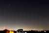 Stargazing Over Huddesfield