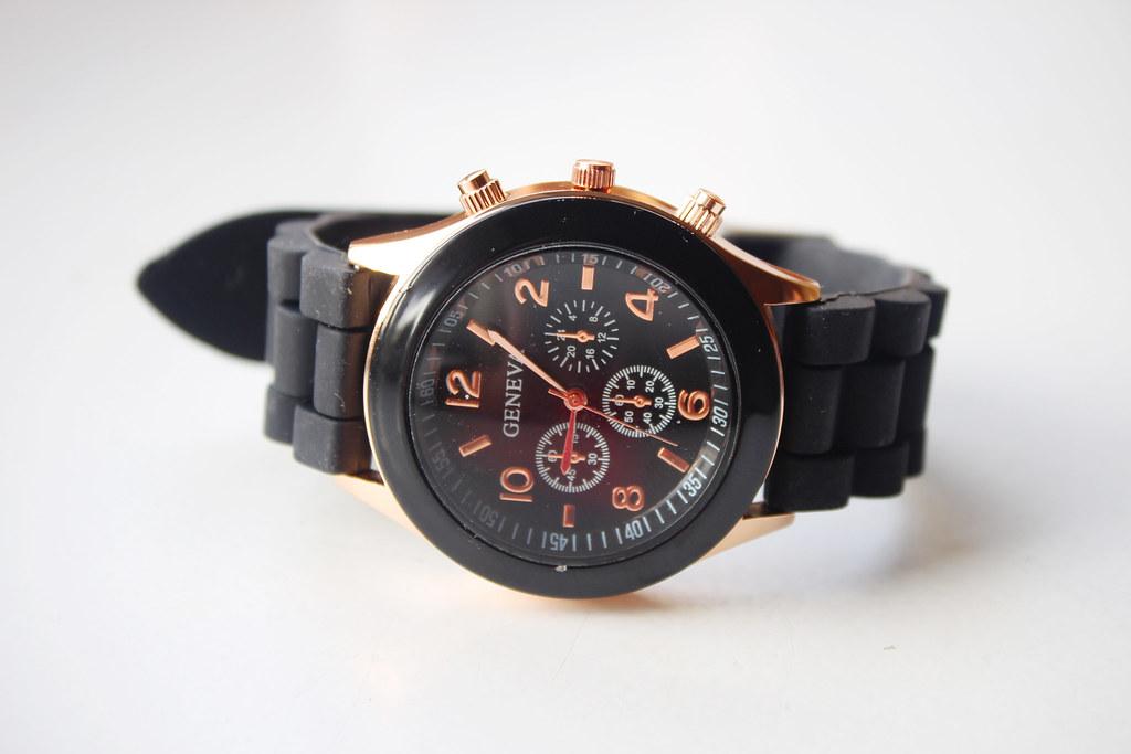 black-geneva-watch-ebay-review
