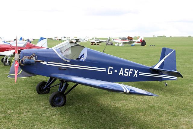 G-ASFX