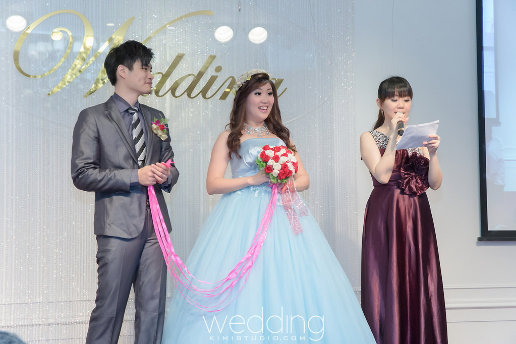 2014.07.05 Wedding Record-222