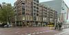 Utrecht, Neude IMG_2434