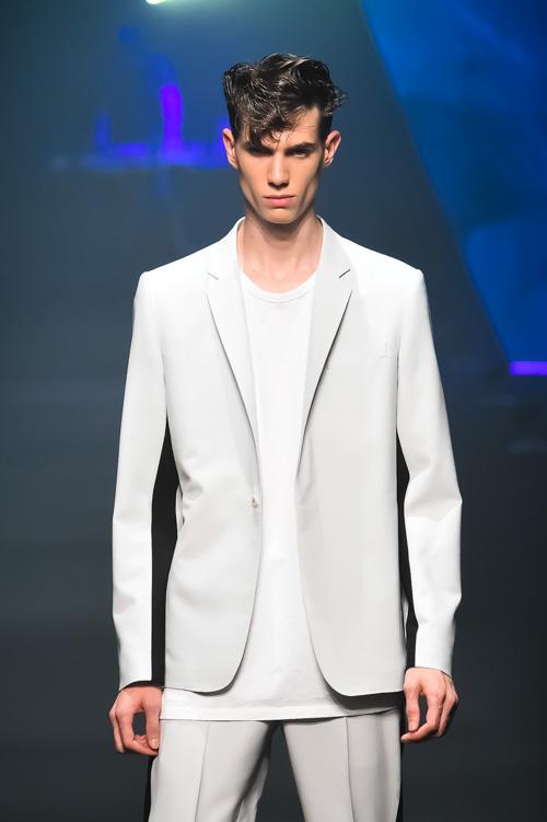 SS15 Tokyo LAD MUSICIAN126_Marc Sebastian Faiella(Fashion Press)