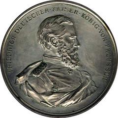 ANA_21_Friedrich-III_medal