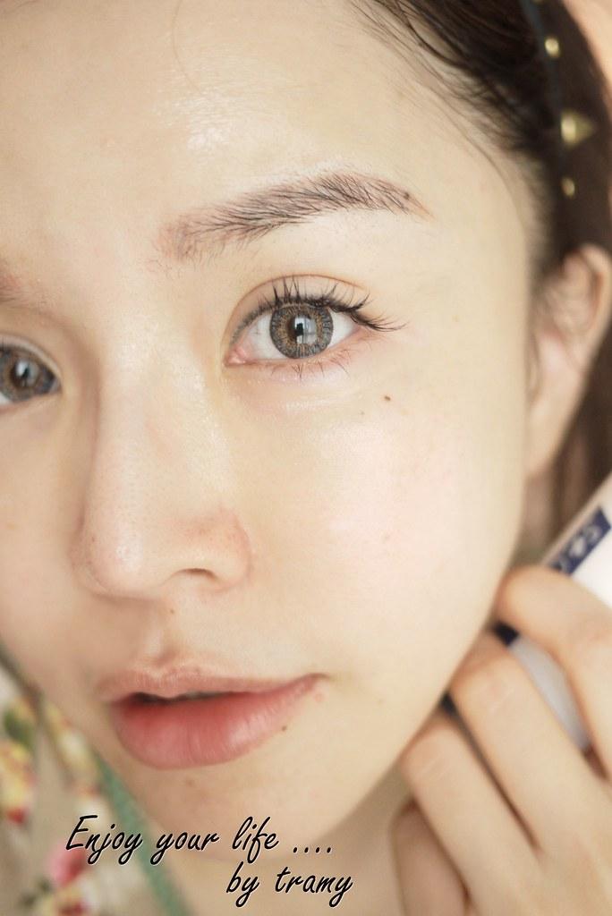 化妝水 (25)