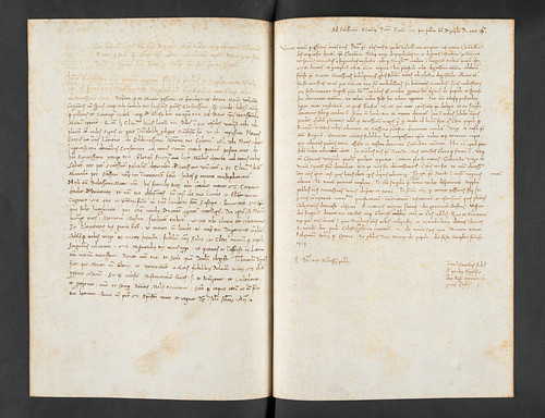 Documents associated with Paulus de Bergamo in Caracciolus, Robertus: Sermones de timore divinorum iudiciorum
