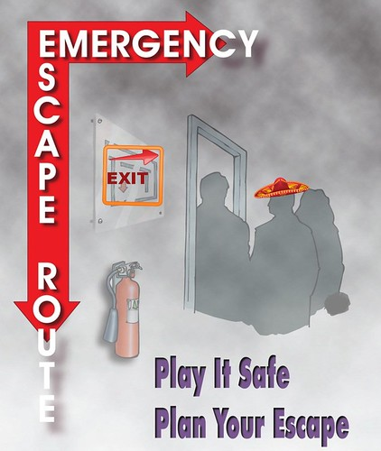 Emergency-Escape-Route-Play-It-Safe-Plan-Your-Escape_P2224-I__95090_1367431981_850_1100