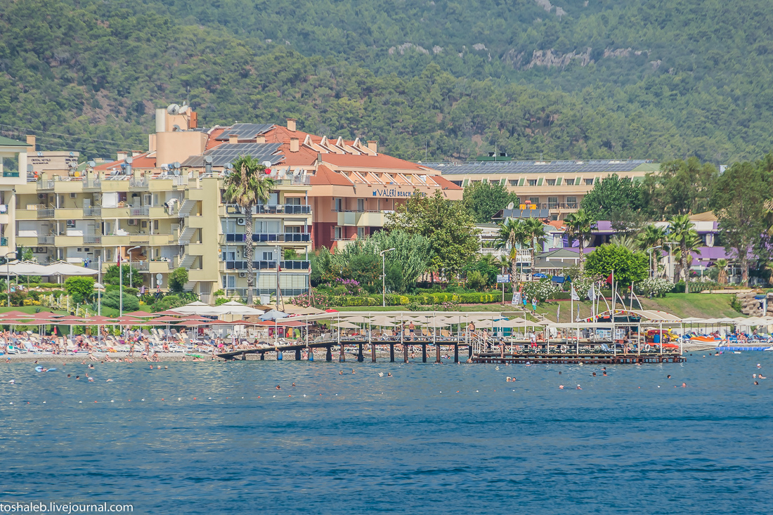 Турция_яхта-8