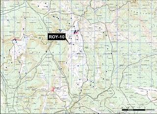 ROY_10_M.V.LOZANO_ SALINAS I_MAP.TOPO 1