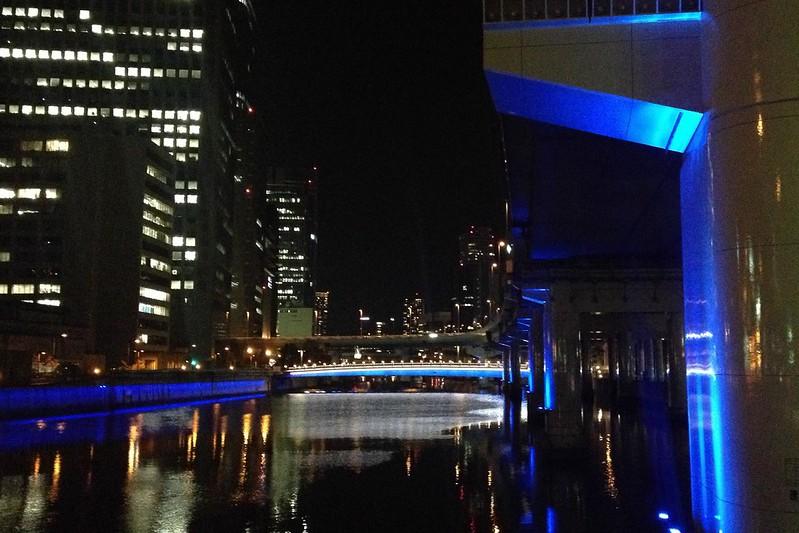 写真 2014-10-29 22 13 06