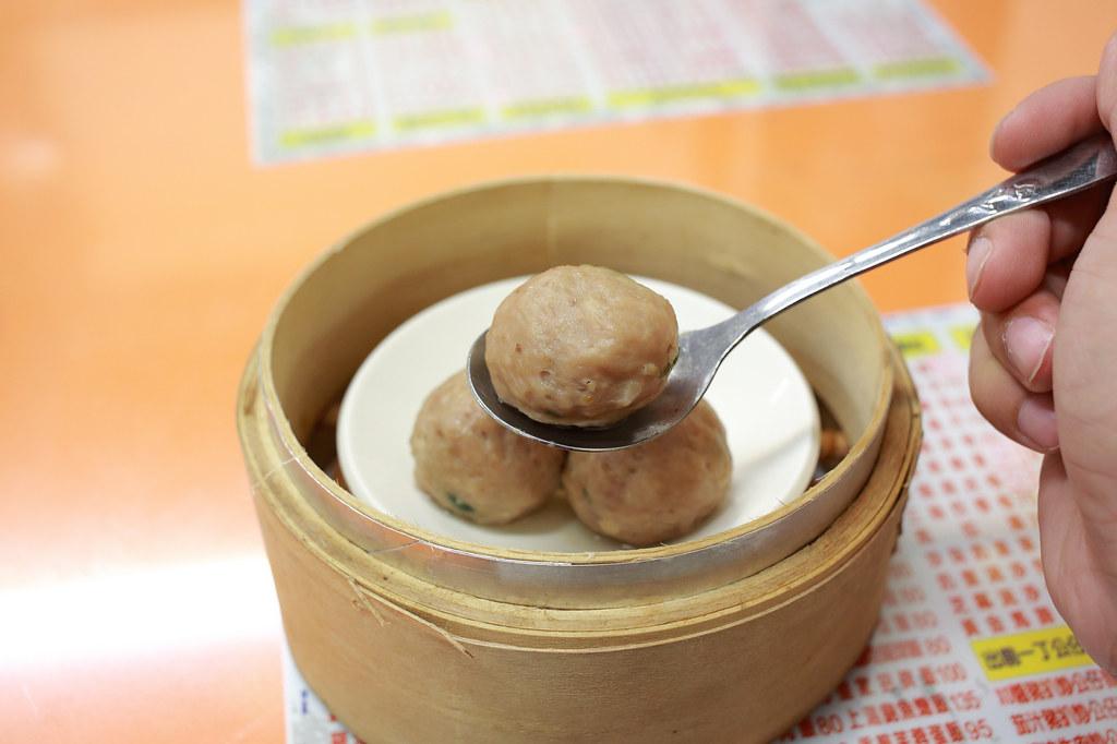 20141023-29板橋-皇家香港茶餐廳 (32)