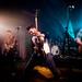 Berkenbeat 2014: Fox Hunt