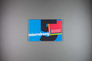 Interrobang_05_Cover