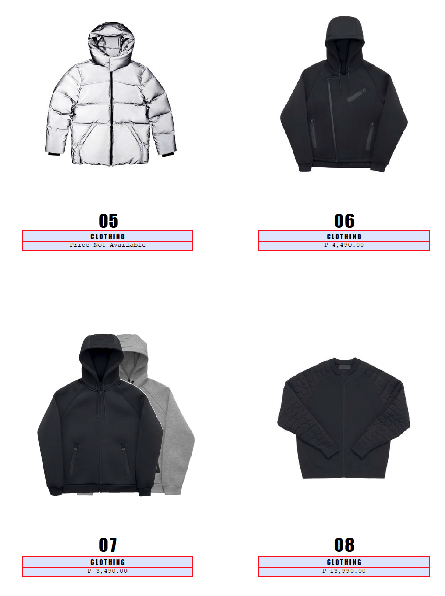 alexander-wang-h&m-collaboration-mens