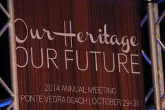 FFBF Annual Meeting 2014