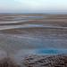 Fotoseminar Westerheversand - Landschaftsfotografie - Sandbank by Niederrhein Foto