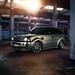 Arden Range Rover by FK1984