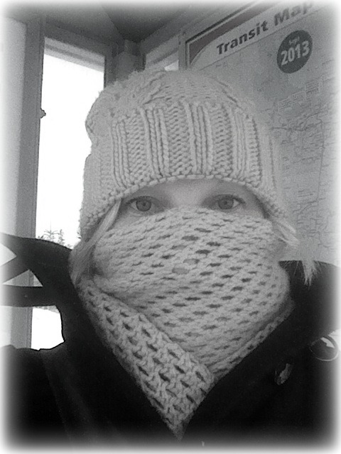 Winter meBW