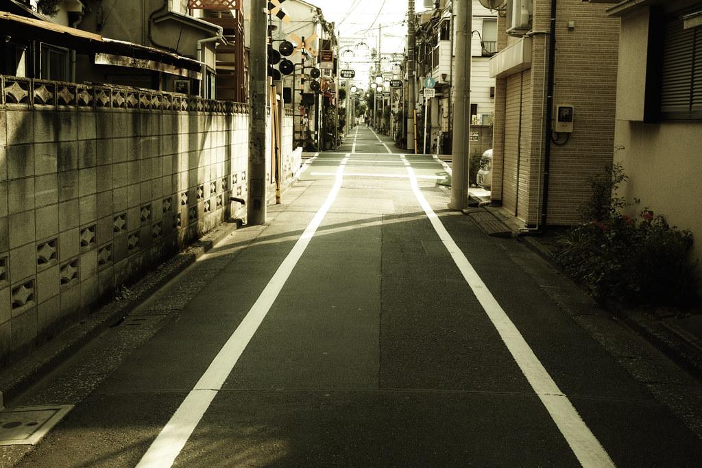 FOVEON CINEMA Higashi-Nagasaki Tokyo