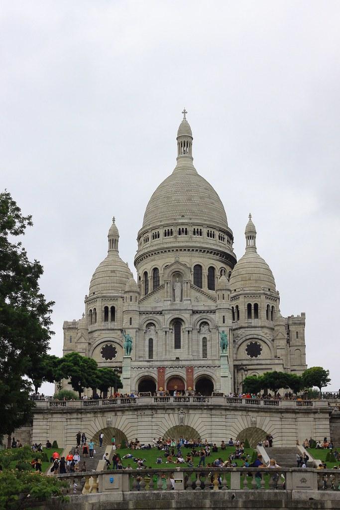 Paris099