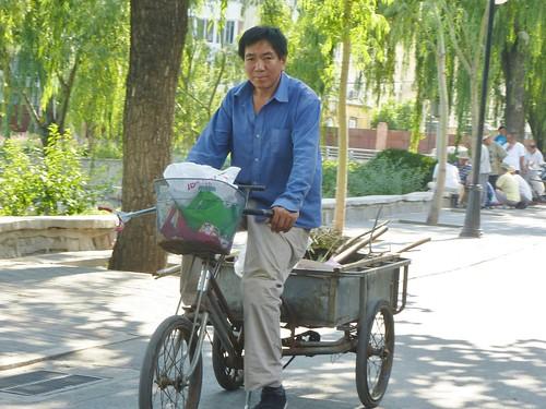 Beijing-Parc Longtan (7)