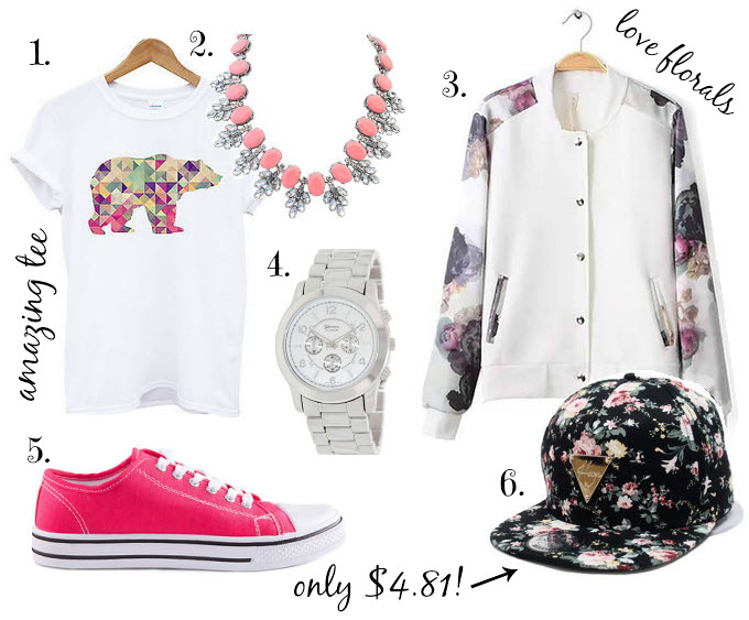 friday-ebay-bargains-florals