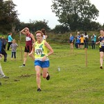 2014-star-of-the-sea-xc-stamullen-036