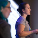 0386_PuppetConf2014.JPG by Puppet, Inc.