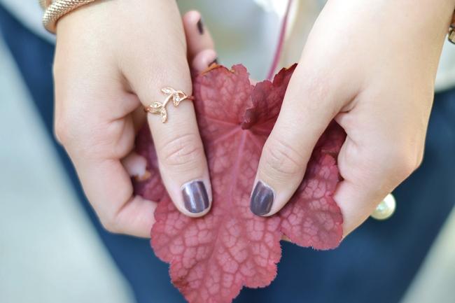 Herbstlieblinge Eugli (7)