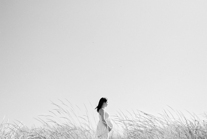 Maternity_session_in_Portugal_by_Brancoprata_21