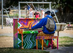 photos-pianos-in-the-parks-a-playful-public-art-project-in-seattle-encourages-you-to-tickle-the-ivories