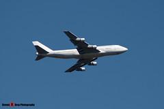 TF-ARS - 22996 - Air Atlanta Icelandic - Boeing 747-357 - Fairford RIAT 2006 - Steven Gray - CRW_0325