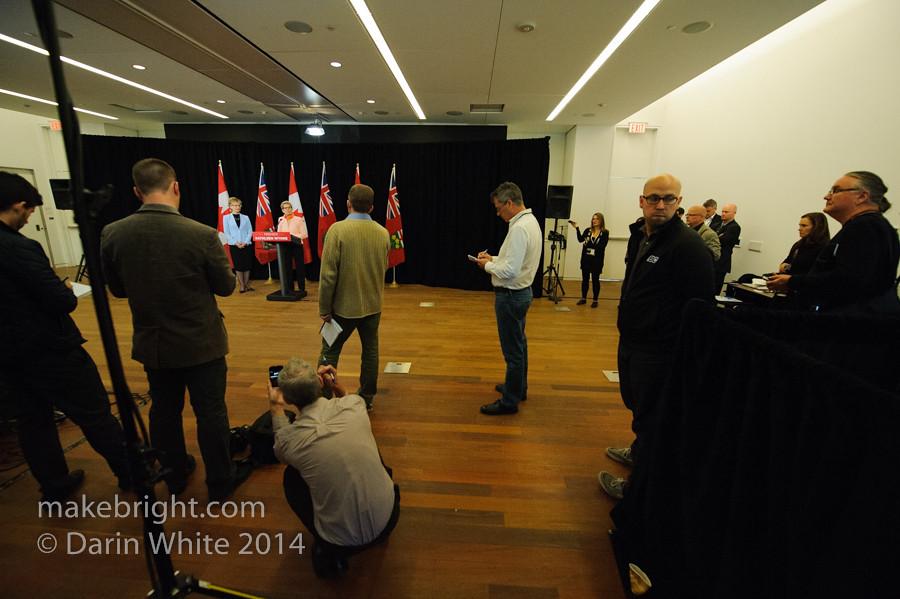Premier Wynne scrum 2014-10-10-132