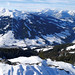 Ski Juwel, foto: Radek Holub