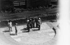 pompei 2005