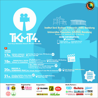 poster tkmt 2014 ins