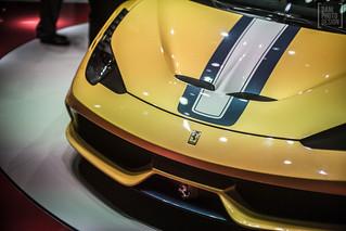 Ferrari-details-@-Paris-2014-52