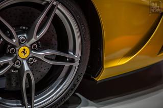 Ferrari-details-@-Paris-2014-30
