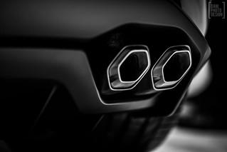 Lamborghini-details-@-Paris-2014-089