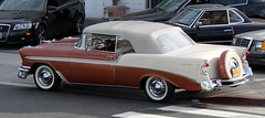 automobile, automotive exterior, vehicle, custom car, compact car, antique car, sedan, land vehicle, luxury vehicle, convertible, motor vehicle,