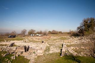 scavi montesannace1