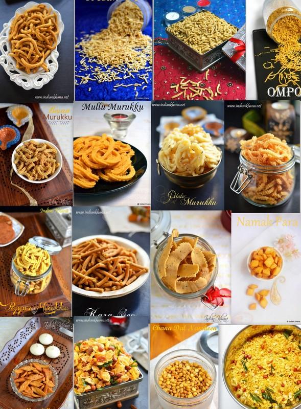 Diwali-snacks-recipes