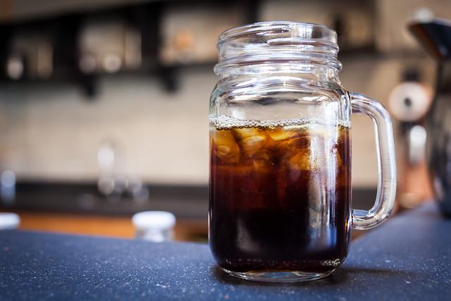 Sightglass Coffee Food Menu