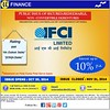 IFCI Ltd-Public Issue of Secured NCDs