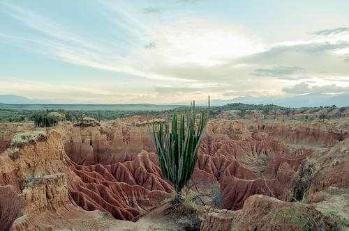 de la san colombia ricardo desierto duran huila fotografía villavieja neiva tatacoa juanero
