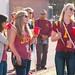 2014_USC_vs_Colorado_0201