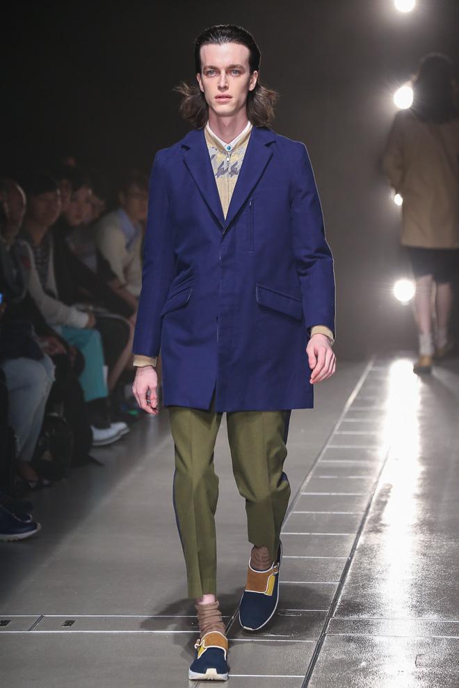SS15 Tokyo DISCOVERED023_Reuben Ramacher(fashionsnap)