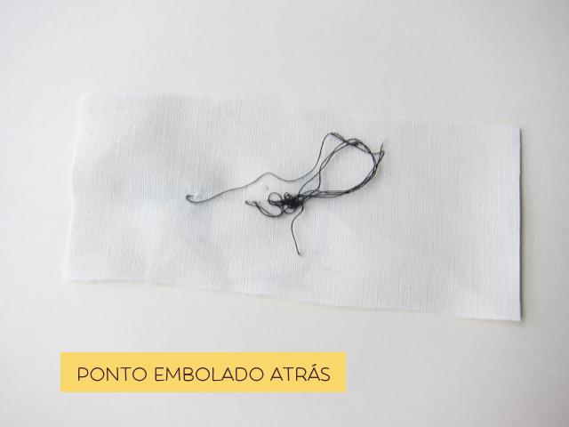 POnto_embolado_atras